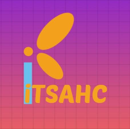 iTSAHC