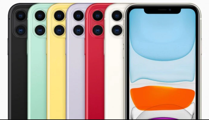 New iphone 11 pro review is it worth buying?