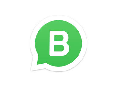 How to create whatsapp business account