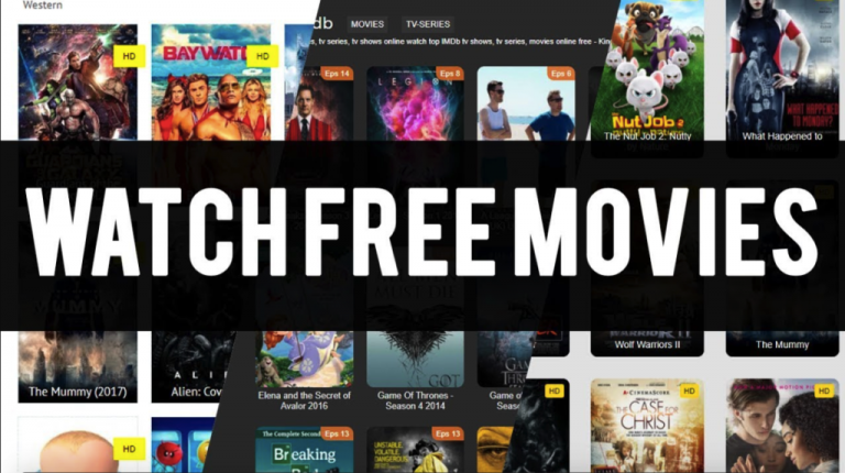 free movies download websites without registration