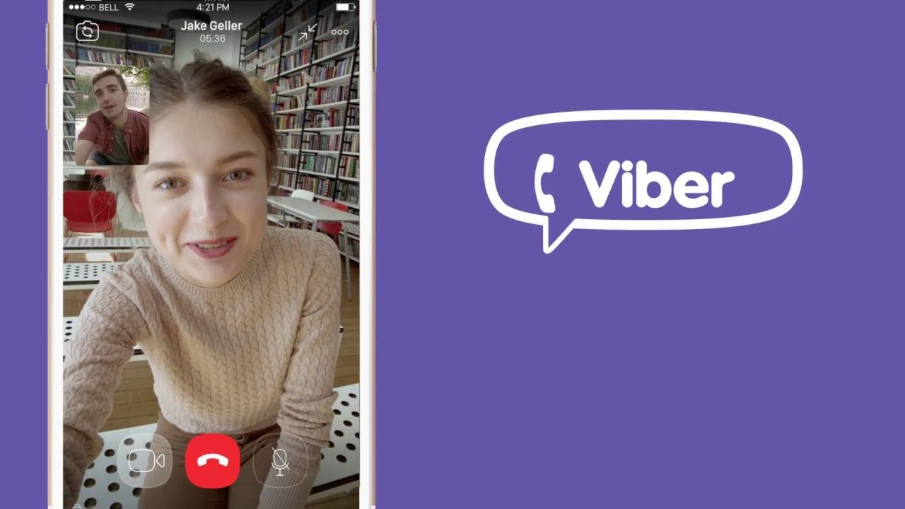 Download Viber stickers for Free 2019