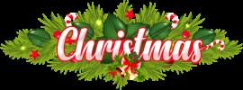 Christmas Wishing Script for free 2019