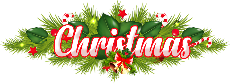 Christmas Wishing Script for free 2019