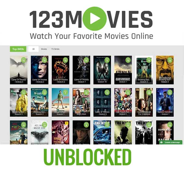 sites-like-123-movies