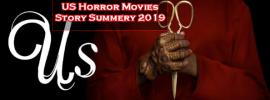 us horror movie