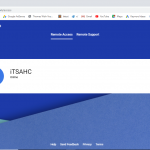 WFH Meaning 2020 | How to set up Chrome Remote Desktop