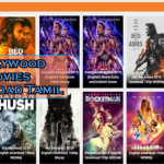 Hollywood Movies Download Tamil