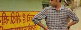 panchayat season 2 release date