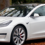 tesla model 3 india launch 2021