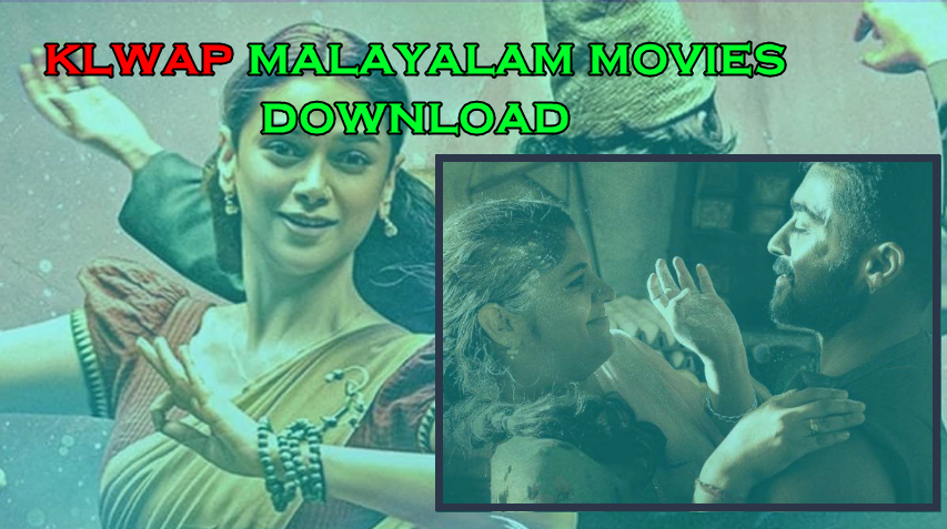 klwap malayalam movies download