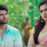 geetha govindam tamil dubbed movie download