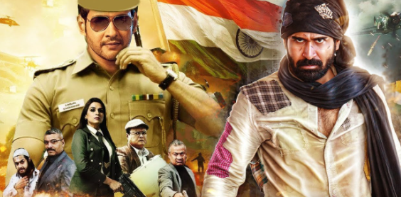 new south movie 2020 hindi dubbed download